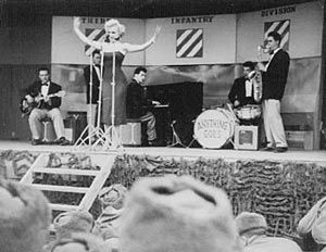 1954-02-17-korea-3rd_infrantry-stage_out-030-05
