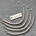 bijoux-mariage-bracelets-demoiselles-d-honneur-temoins