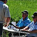 St-Marcellin_2011_M485