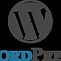 Cours <b>Wordpress</b>