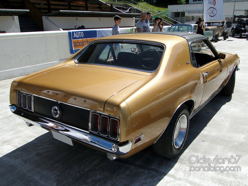 ford-mustang-grande-1970-02