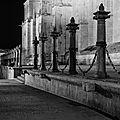 Salamanca (1)