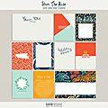Sahin designs - down the aisle