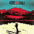 <b>Blood</b> <b>Red</b> <b>Shoes</b> - Water Ep