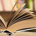 Premier salon du livre des cultures juives à montréal organisé par aleph