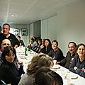 Banquet13