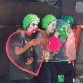 Brigade des clows8A
