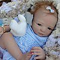 bébé éléonore 012