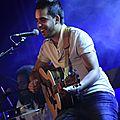 AdrianoAbreu-TalentsduSud-Lille-2013-44