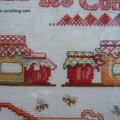broderie confitures04