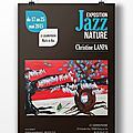 Affiche-jazz-nature-situation
