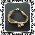 Bracelet demoiselles