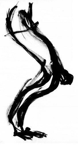 Mouvement [2]