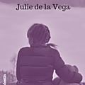 Julie De La Vega