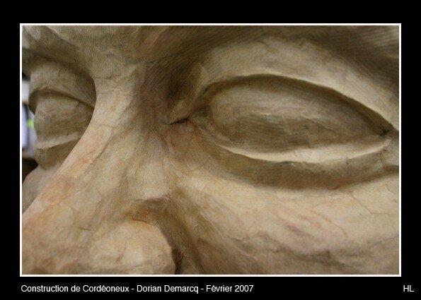 Cordéoneux-DorianDemarcq-2007-44