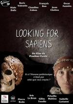 loking for sapiens