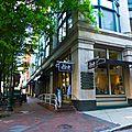 Memphis downtown (107).JPG
