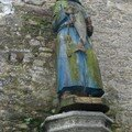 Saint Goustan
