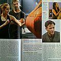 Divergent Movie02