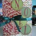cadeau pour Noël - 18 janvier 2007