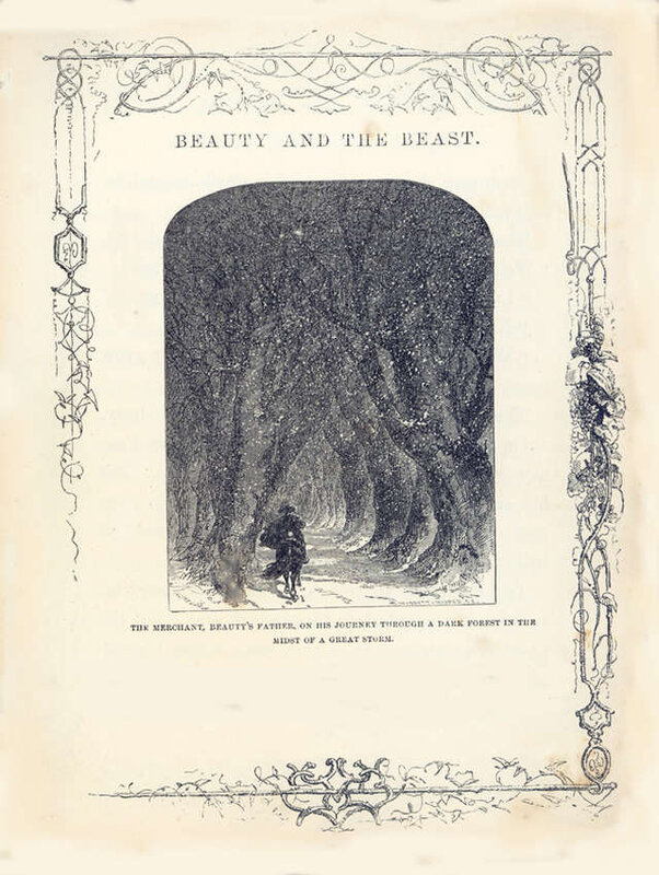 the-beauty-and-the-beast-image