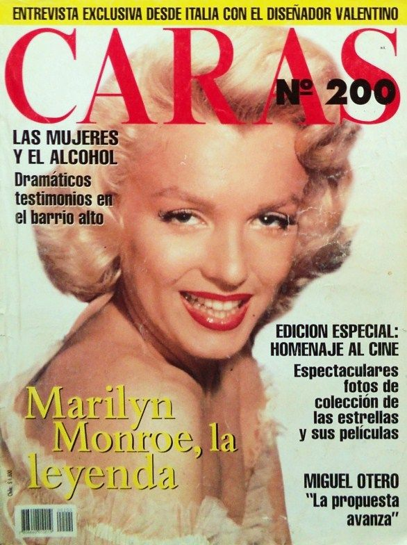 2005-12-caras-chilie