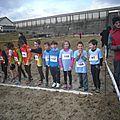 945-Finale cross jeunes, Villefranche de Panat, février 2015