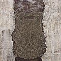 Phillips to offer Jean <b>Dubuffet</b>'s 'Barbe des rites' in Evening Sale of 20th Century & Contemporary Art