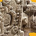 Majesty of the ancient maya: treasures of an extraordinary civilisation on view in liverpool