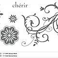 p074 motifs baroque