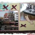 scrapbooking - amsterdam 2008 - 05