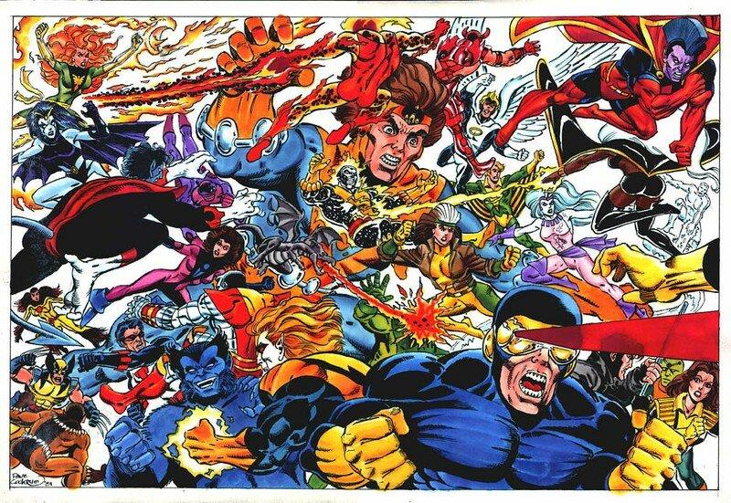 X-Men_ImperialGuard
