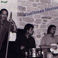 Bluegrass 97