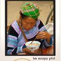 Carnet du vietnam (1)