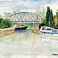 beaucaire___le_canal