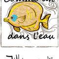 comme un poisson dans l'eau 4