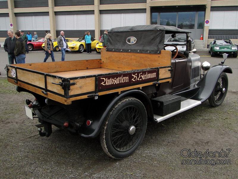 th-schneider-type-23-10-2-sport-camionnette-1925-02