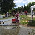 09-07-04 Triathlon de St Remy sur Durolles 105