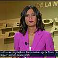 aureliecasse03.2017_06_24_journaldelanuitBFMTV