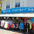 Vent contr'air <b>Fort</b>-<b>Mahon</b> Somme habillement
