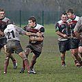 Rugby Loisir Vs Réserve Seniors (33)