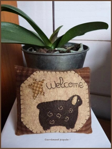mouton-welcome