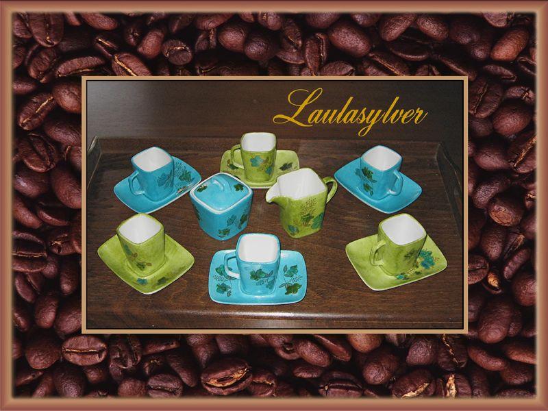 service à café (1)