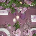 table lilas 057