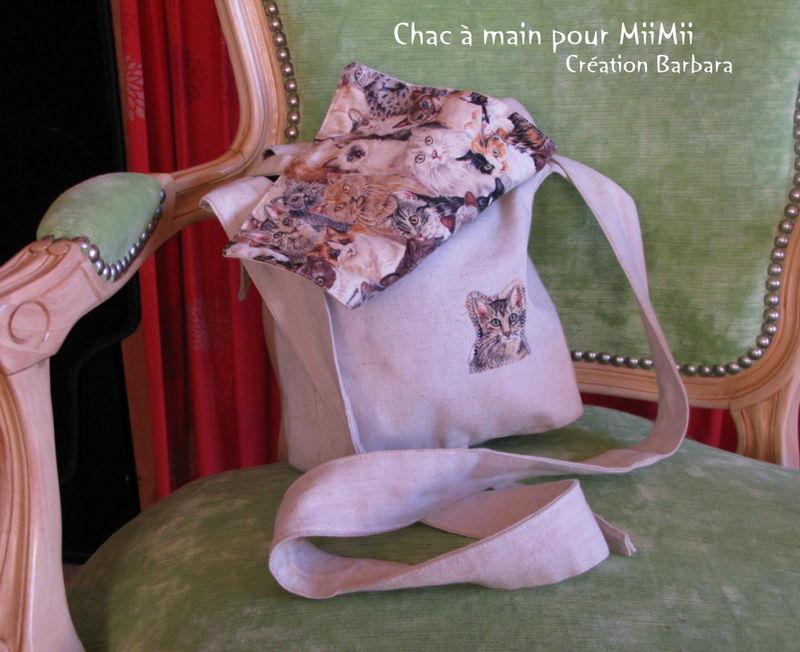 Sac chat_Mimi_1
