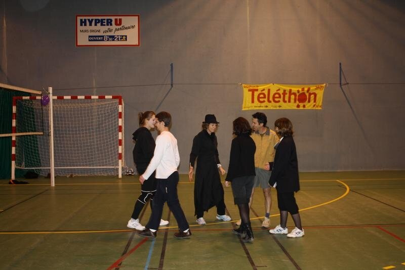 2010-12-16_volley_deguise_60