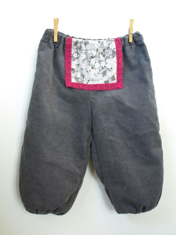 Pantalon maison (3)