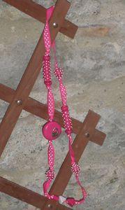 collier lolita