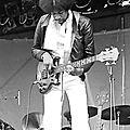 Stanley Clark 1977 Bilzen