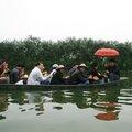 Vietnam 2010 (75)